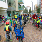 21.3.16 bike to school